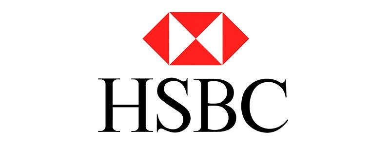 hsbc uk online internet banking